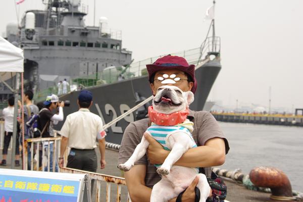横浜開港祭1