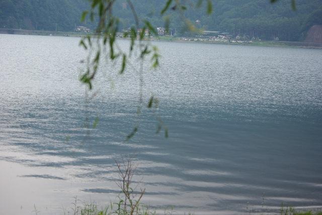 西湖おもてなされキャンプ6