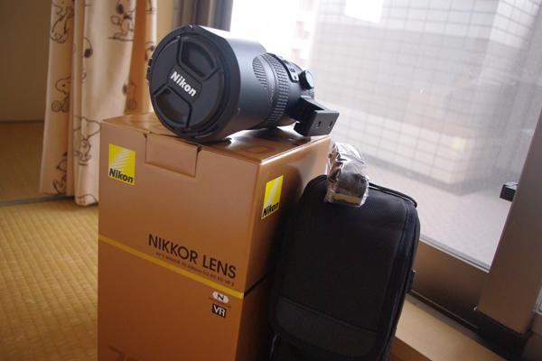 専属カメラ2