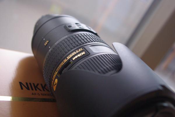 専属カメラ3