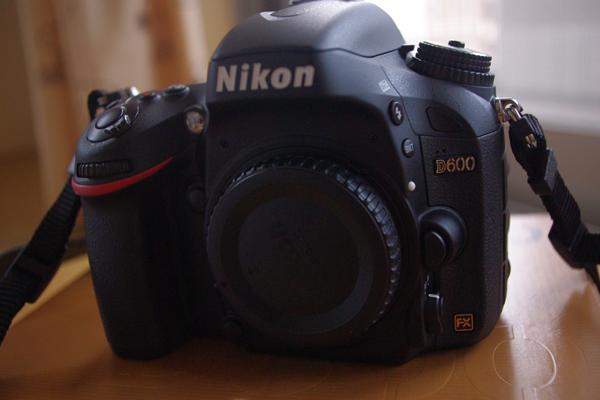 専属カメラ4