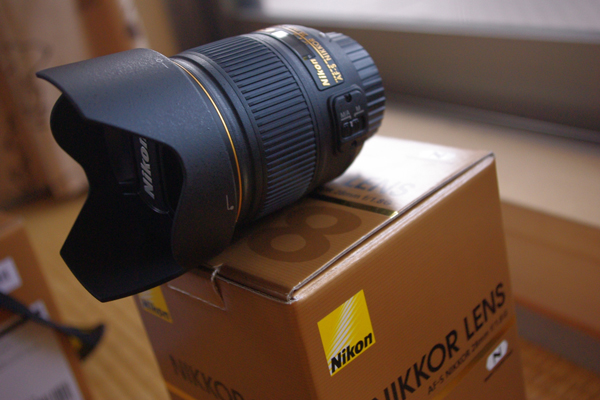 専属カメラ5