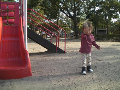 2012-10-28-2.jpg