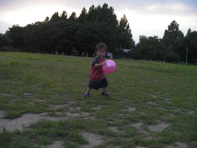 2012-8-16-2.jpg