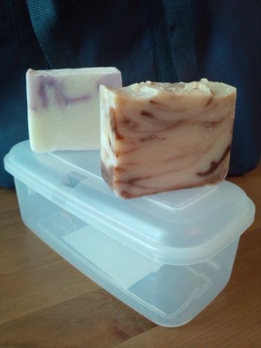 soap sampleDSC_2300