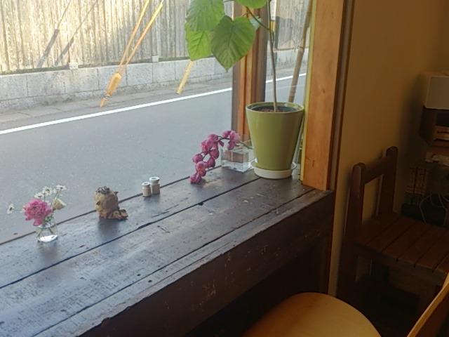 oni cafe2