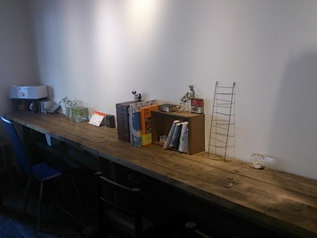 oni cafe3