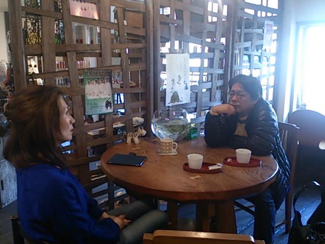 oni cafe4