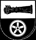 ヤークストハウゼン紋章