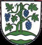 Hessigheim紋章