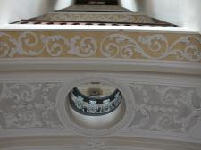 シェーンタール修道院6