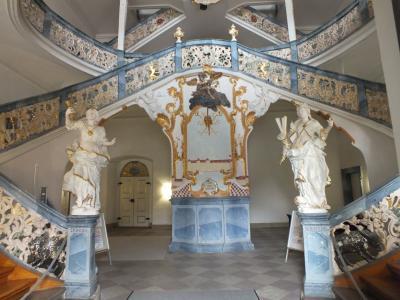 シェーンタール修道院13