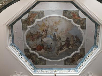 シェーンタール修道院14