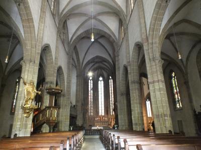 ペーター教会3