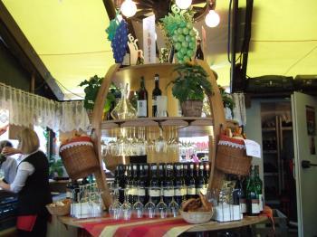 ワイン村2