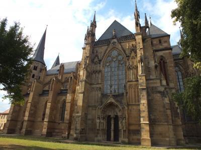 ペーター教会2