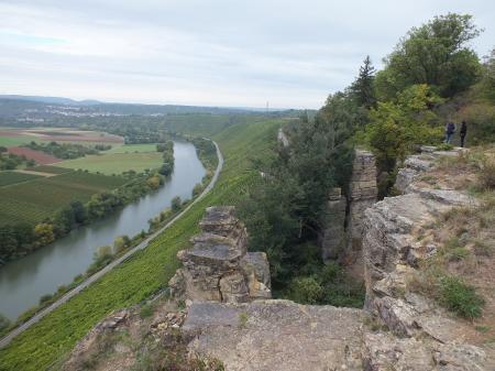 Felsengärten1