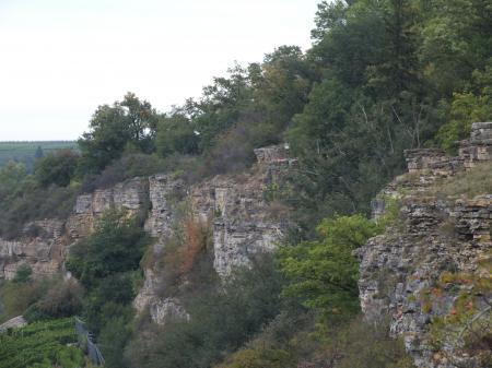 Felsenggärten10