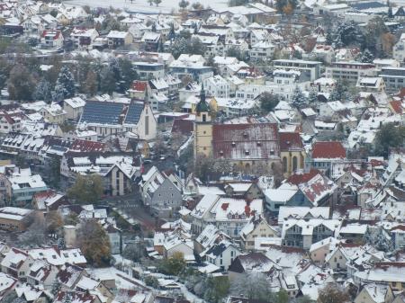 Limburgへ12