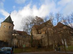 Bebenhausen1