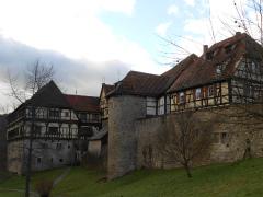 Bebenhausen2