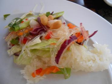 タイ料理6