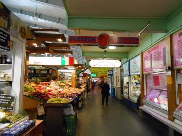 Kleinmarkthalle1