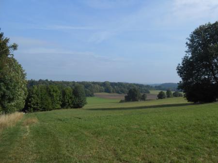 Aufhausen1