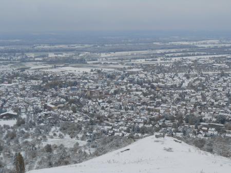 Limburgへ11