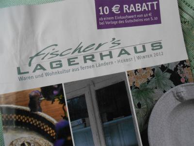 Lagerhaus1