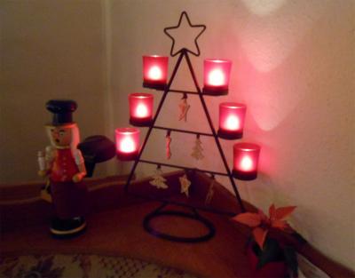2012クリスマスイブ1