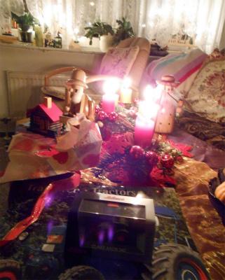 2012クリスマスイブ3