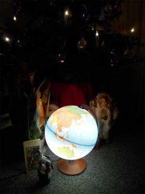 2012クリスマスイブ4