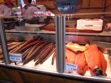 Fischmarkt2