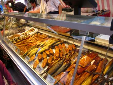 Fischmarkt3