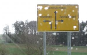 Obermarchtalへ2