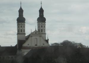 Obermarchtalへ3