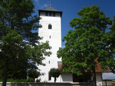 Buchheim2