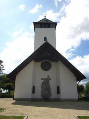Buchheim4