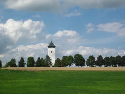 Buchheim1