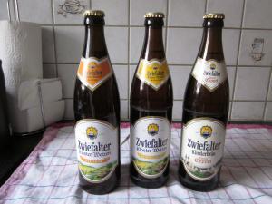 Brauerei3