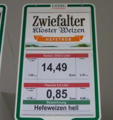 schweizer2