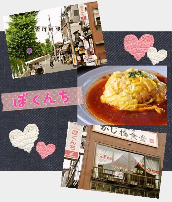 cats77宮川ー1