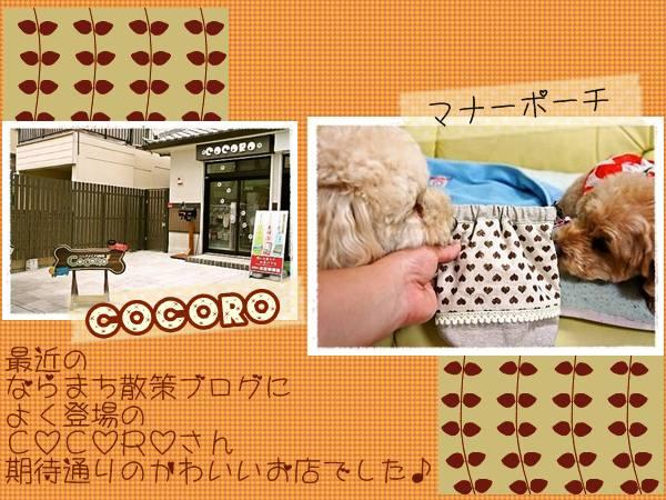 a_paper_4-600ならまち5