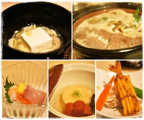 foodpic2926672.jpg