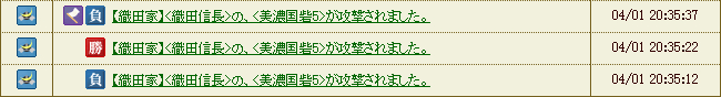 S-0019-0019.jpg