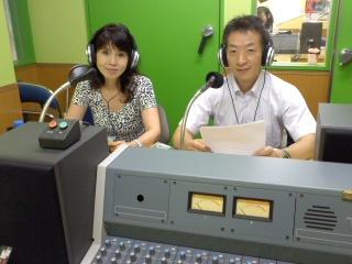 6月17日ラジオ1