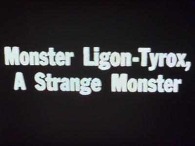 4話ドラゴンタイトル