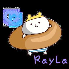 rayla (3)