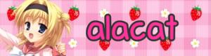 alacatb.png